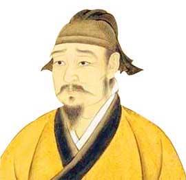Wangbi